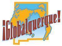 ¡Globalquerque! in Albuquerque