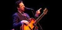 John Pizzarelli in Rockland / Westchester