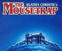 Agatha Christie's The Mousetrap in Ft. Myers/Naples