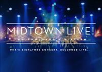 MIDTOWN: LIVE! in Houston