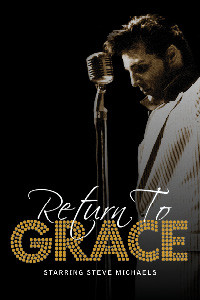 Return To Grace in Toronto