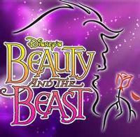 Disnep's Beauty & The Beast in Broadway
