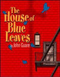 The House of Blue Leaves in Ft. Myers/Naples