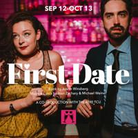First Date in Dallas