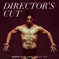 Director's Cut  in Cincinnati