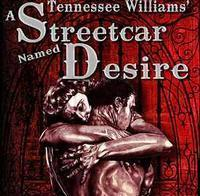 A Streetcar Named Desire in Broadway