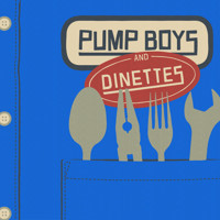 Pump Boys & Dinettes in Buffalo