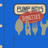 Pump Boys & Dinettes in Buffalo