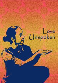 Love Unspoken in UK Regional