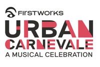 Urban Carnevale: A Musical Celebration in Rhode Island