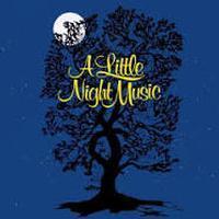 A Little Night Music in Santa Barbara