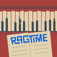 Ragtime in Buffalo