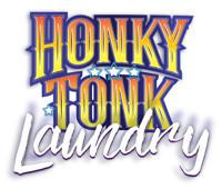 Honky Tonk Laundry in Broadway