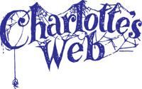 Charlotte's Web in Dayton