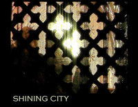 Shining City in Kansas City