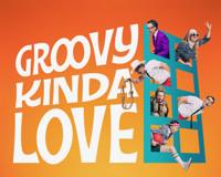 Groovy Kinda Love in South Carolina