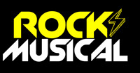 Rock/Musical in Central Pennsylvania