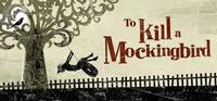 Harper Lee?s To Kill a Mockingbird in Broadway