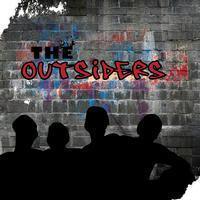 The Outsiders in Dallas