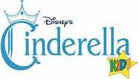 DISNEY'S CINDERELLA, KIDS in Broadway