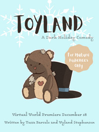 Toyland: A New Musical in Boston