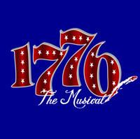 1776 in Boston