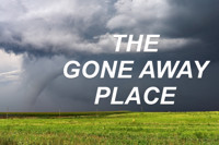 THE GONE AWAY PLACE in Cleveland