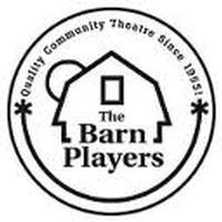 BARN BENEFIT CONCERT 2014 in Broadway
