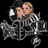 Bugsy Malone Jr. in Off-Off-Broadway