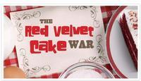 The Red Velvet Cake War in Broadway