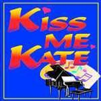 Kiss Me Kate in Rockland / Westchester