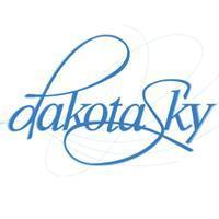 Dakota Sky International Piano Festival in Sioux Falls
