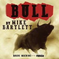 Bull in Los Angeles