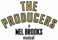 The Producers in Off-Off-Broadway