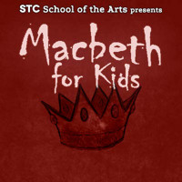 Macbeth for Kids in Sacramento