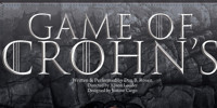 Game of Crohn's in Toronto