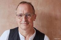WBUR presents An Evening With David Sedaris in Boston