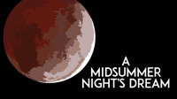 A Midsummer Night's Dream in Minneapolis
