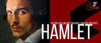 Hamlet in New Zealand