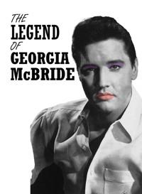The Legend of Georgia McBride in Cleveland