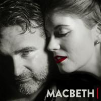 Macbeth in Jacksonville