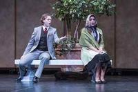 Opera Scenes in Broadway
