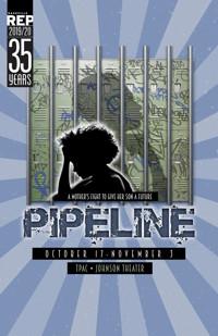 Pipeline in Nashville