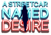 A Streetcar Named Desire in Tampa/St. Petersburg