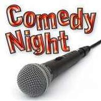 COMEDY NIGHT! in Rockland / Westchester