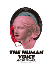 The Human Voice in Long Island