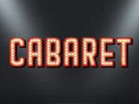 Cabaret in Houston