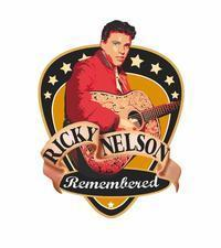 RICKY NELSON REMEMBERED in Rockland / Westchester