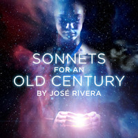 Sonnets for an Old Century in Austin