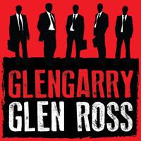 Glengarry Glen Ross in Phoenix